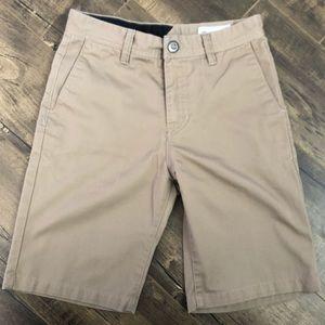 Volcom Shorts 27